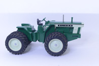 1/16 Oliver 2455 2001 Collector Edition