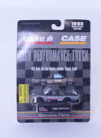 1/64 Case International Race Truck