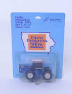 1/64 Ford 976 1990 Farm Progress Show