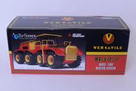 1/32 Versatile 1080 Big Roy Modern Version