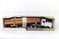 1/32 John Deere Logging Semi