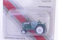 1/64 Oliver 770 White Stripe
