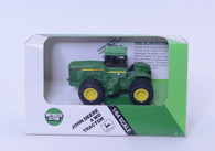 1/64 John Deere 8850 Moterized
