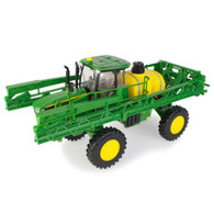 1/16 Big Farm John Deere R4023 Self Propelled Sprayer