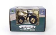 1/64 John Deere Gold 8530