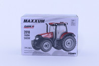 1/64 Case International Maxxum 150 - Dusty version