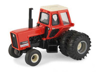 1/64 Allis Chalmers 7080 National Farm Toy Museum