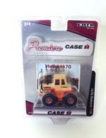 1/64 Case 1470 Premiere