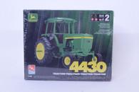 1/25 John Deere 4430 Model Kit