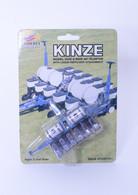 1/64 Kinze 2000 6-Row Planter