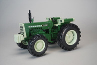 1/16 Oliver 1650 with  FWA