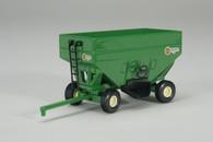 1/64 Unverferth 325 Gravity Box (Green)