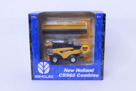 1/64 New Holland CR960