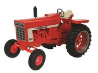1/8 International Harvester 966 wide front