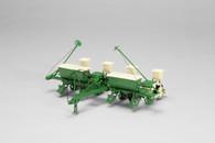 1/16 Oliver 540 Planter