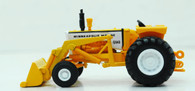 1/64 Minneapolis Moline G940 with loader