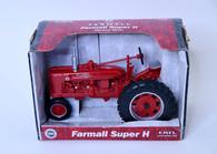 1/16 Farmall Super H