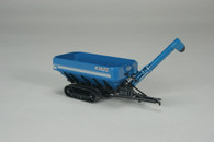 1/64 Kinze Model 1300 grain cart with tracks