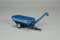 1/64 Kinze Model 1300 grain cart with Duals