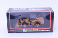 1/50 Case 621B Wheel Loader