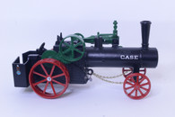 1/16 Case Steam  Engine