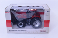 1/32 Case International 380 CVT