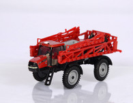1/64 Case Patriot 3340 Sprayer