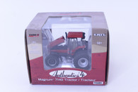 1/64 Case International 7140