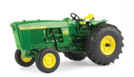 1/16 John Deere 4000 Low Profile