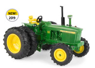 1/32 John Deere 4020 with FWA and duals