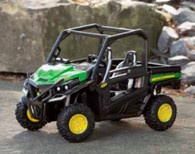 1/16 John Deere RSX 850i Gator