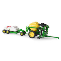 1/64 John Deere 2510H Nutrient Applicator