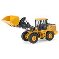 1/50 John Deere 544L Wheel Loader