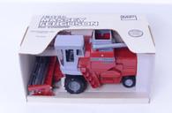 1/16 Massey Ferguson 850 Combine