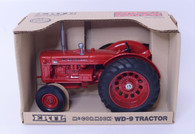 1/16 McCormick  WD-9 Special Edition