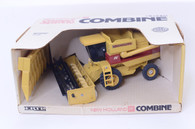1/32 New Holland TR 96 Special Edition Combine