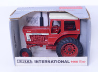 1/16 International 1466 Special Edition