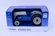 1/16 Ford 8N Blue Grey