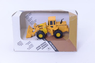 1/64 John Deere 544E Wheel Loader