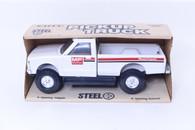 1/16 Massey Ferguson Pickup