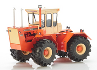 1/16 Allis Chalmers Toy Farmer 440