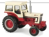 1:32 IH 1066 5-Millionth Tractor