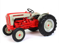1/16 Ford 871 Tractor