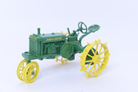 1/16 John Deere P 1995 Two-Cylnder Club