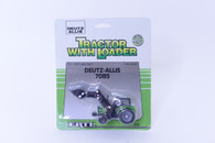 1/64 Deutz Allis 7085 With Loader