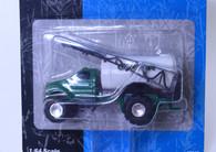 1/64  Sprayer truck