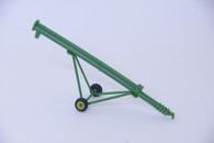 1/64 32' Grain Auger (Green)