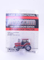 1/64 Case International 5130 1991 Farm Show