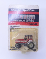 1/64 Case International 7140 1990 Farm Show