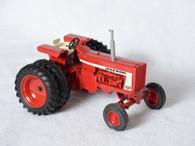 1/16 Farmall 806 Lafayette Farm Toy Show